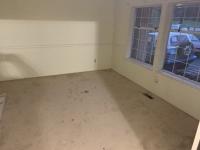 Estate Cleanout Richmond