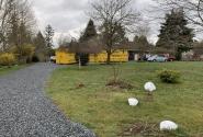 Estate Cleanout White Rock