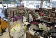 Grocery Store Cleanout Vancouver