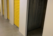 Multi Storage Locker Clean Outs In Vancouver