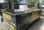 Scrap Metal Recycling Appliances In Vancouver