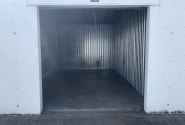 Storage Locker Junk Removal Abbotsford