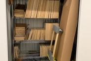 Storage Locker Junk Removal North Vancouver