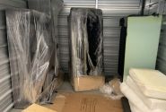 Storage Locker Junk Removal Surrey